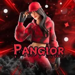 Pangior