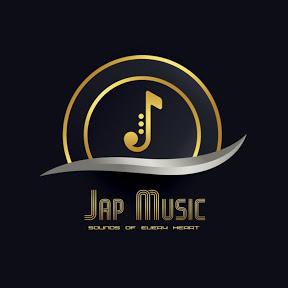 Jap Music