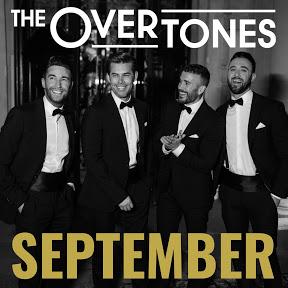 The Overtones - Topic