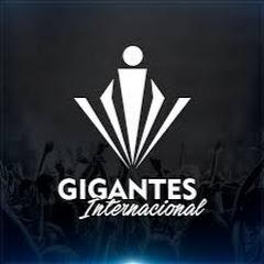 Gigantes Internacional Mexico