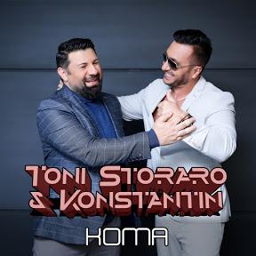 Toni Storaro - Topic