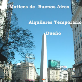 maticesdbuenosaires matices