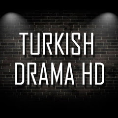 Turkish Drama HD العربية