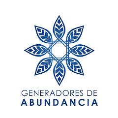 Generadores de Abundancia