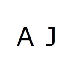 AJゲームズ