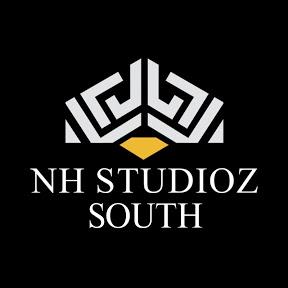 NH Studioz South