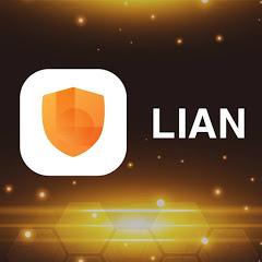 LIAN - Ứng dụng Bảo hiểm Công nghệ