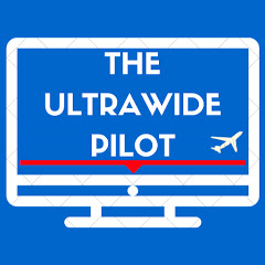 The Ultrawide Pilot