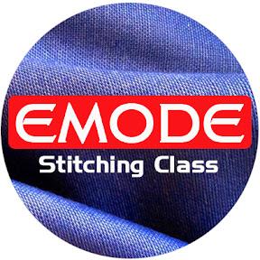 Emode Easy Stitch