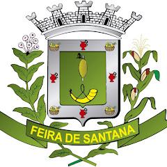 Prefeitura de Feira de Santana