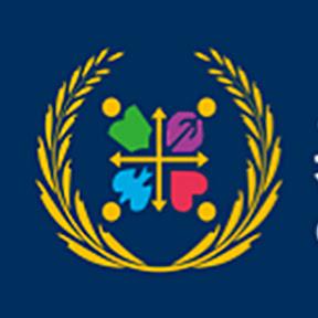 CPE基督權能福音教會