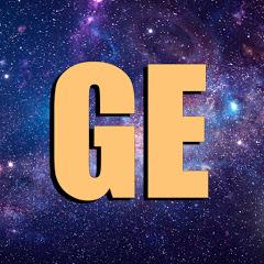 Galaxy Experiments