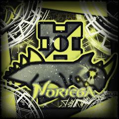 Noriega GD