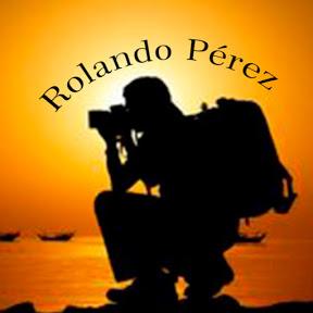 Rolando Perez Viajero