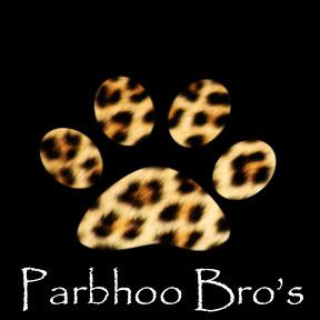 Parbhoo Bros Wildlife Videos