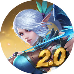 Mobile Legends: Bang bang (Thailand)
