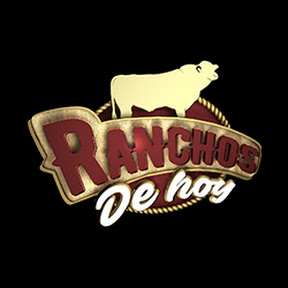Ranchos de Hoy tv