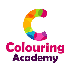 Colouring Academy