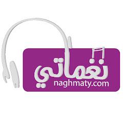 Naghmaty