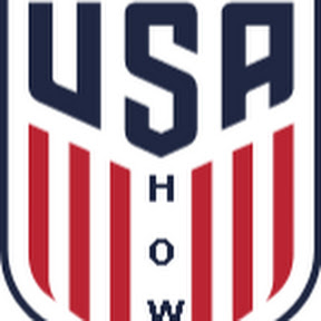 The USNT Show