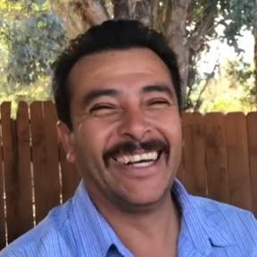 Severiano Guerrero