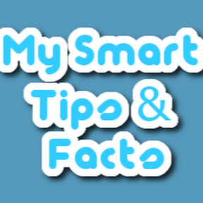 My Smart Tips & Facts