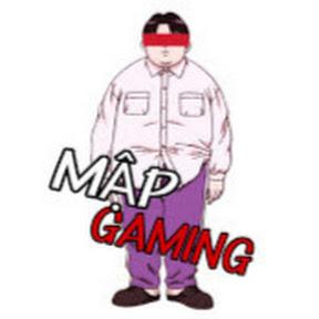 Mập Gaming