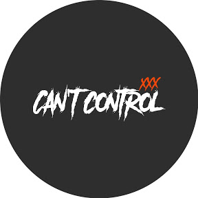 cant control
