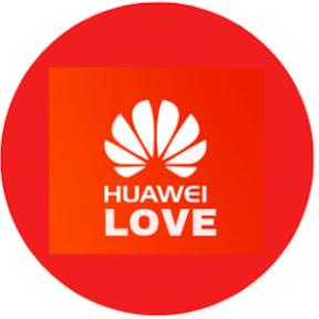 Huawei lovers