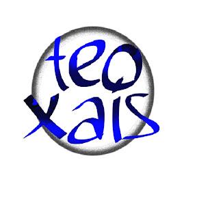 TeoXais