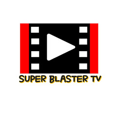 Super Blaster Tv