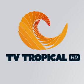 TV Tropical - Record TV
