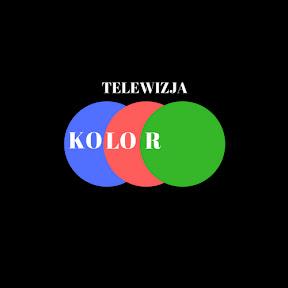 Telewizja Kolor