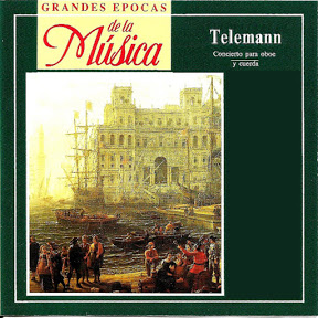 Concert Hall Chamber Orchestra - Topic