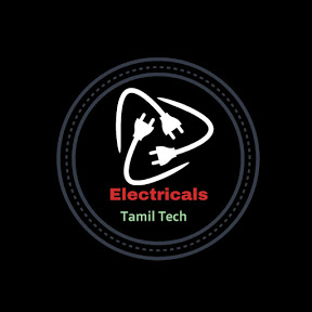 Electricals Tamil Tech