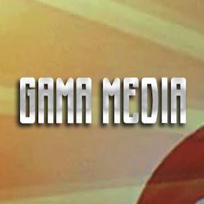 Gama Media: Hardware, Noticias & Más