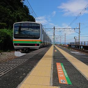 首都圏バス&鉄道チャンネル