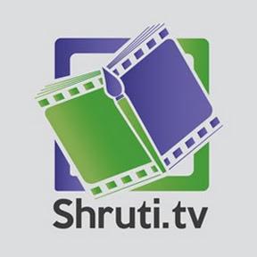 Shruti TV