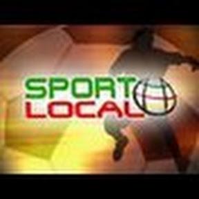 sportlocal2