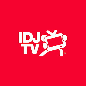 IDJTV™