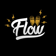 Flow Podcast