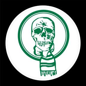 FC groningen Support