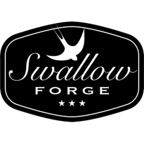 Swallow Forge