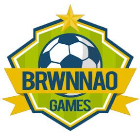 BrwnnaoGames