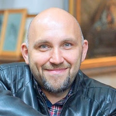 Сергей Ярцев