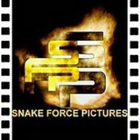 SnakeForcePictures