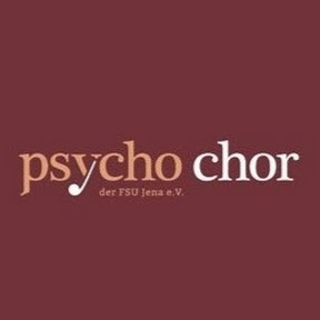 Psycho-Chor der Uni Jena
