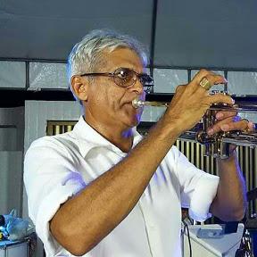 Freire Trompete