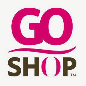Shop at Go Shop