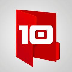 Top10 Archivio